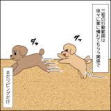 虎太郎と三桜①