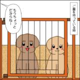 虎太郎と三桜④